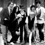 The Plastic Ono Band