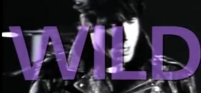 Videoclip: Real wild child (Wild one)
