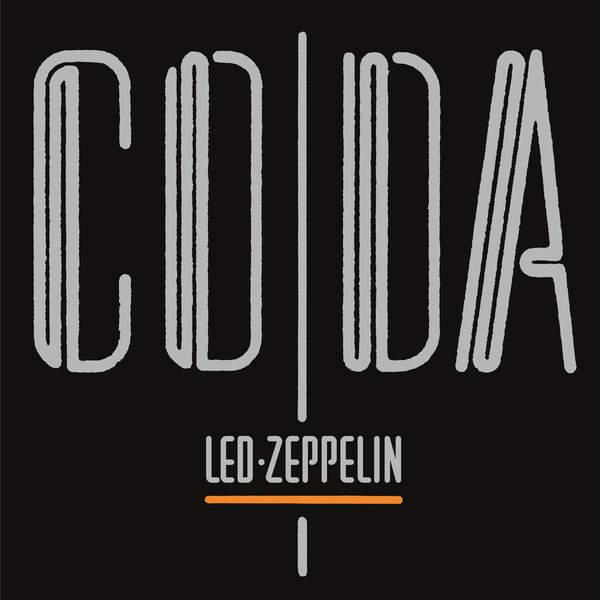 Code (Deluxe edition)