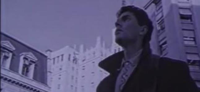 Videoclip: En la ciudad de la furia