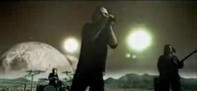 Videoclip: Shot