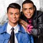 Lil Silvio & El Vega