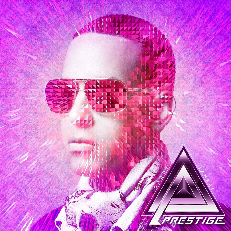 Prestige (iTunes edition)
