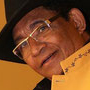 Armando Hernández y su Conjunto