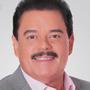 Lalo Rodriguez