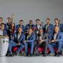 Orquesta La Fuga