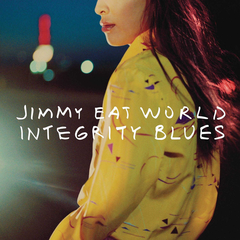 Integrity Blues