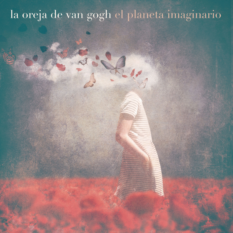 El planeta imaginario