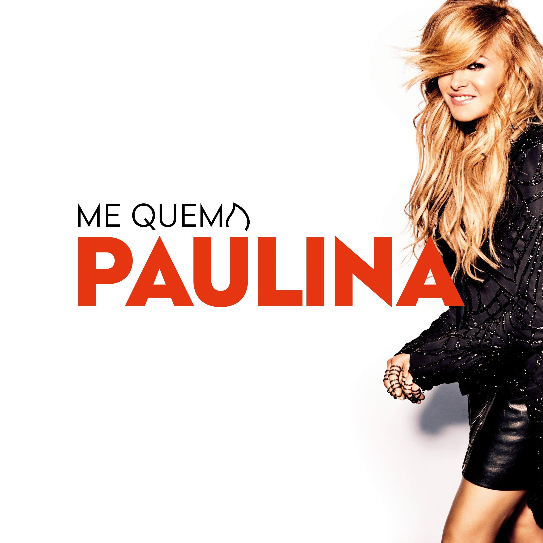 Paulina Rubio - Cadena Dial