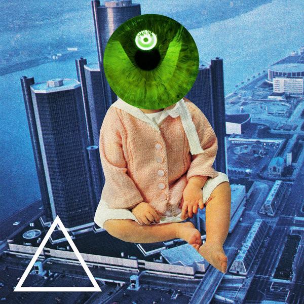 Rockabye (Remixes)