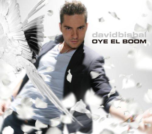 Oye el boom (Remix)