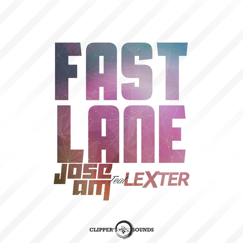 Fast lane (Remix pack)