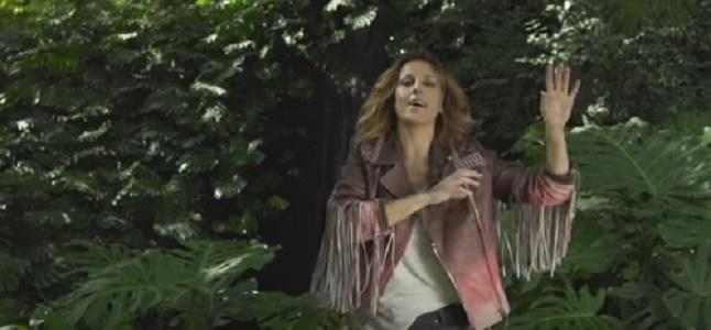 Videoclip: Camino libre
