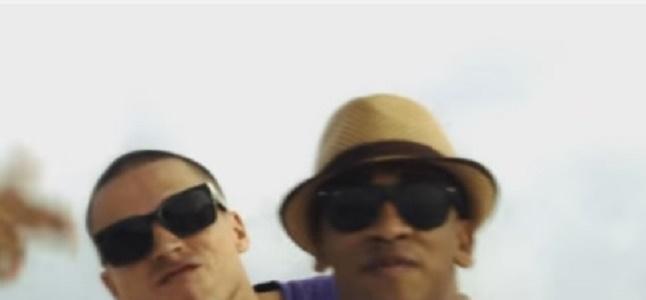 Videoclip: Cocoloco