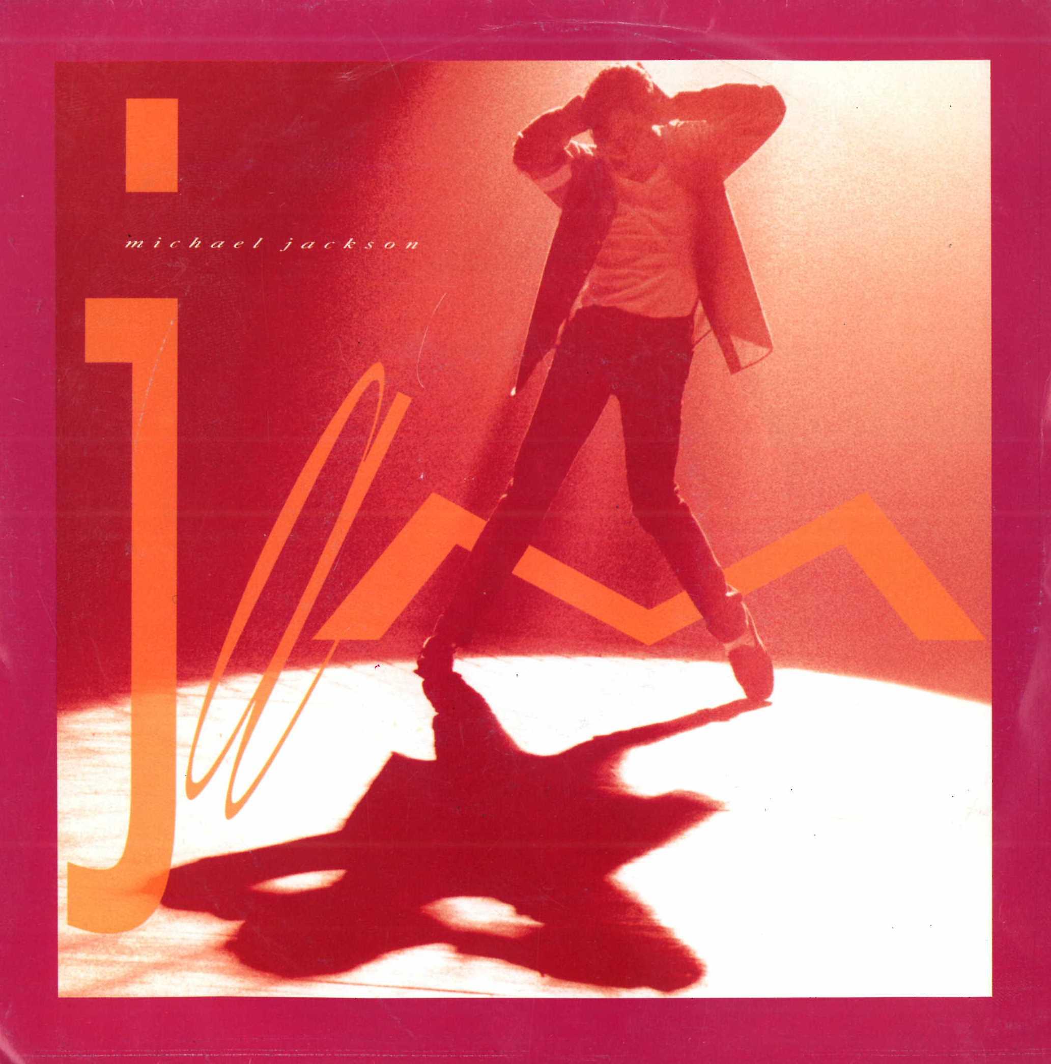 Jam (Edición especial 40)