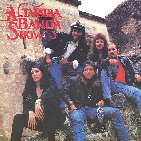Altamira Banda Show