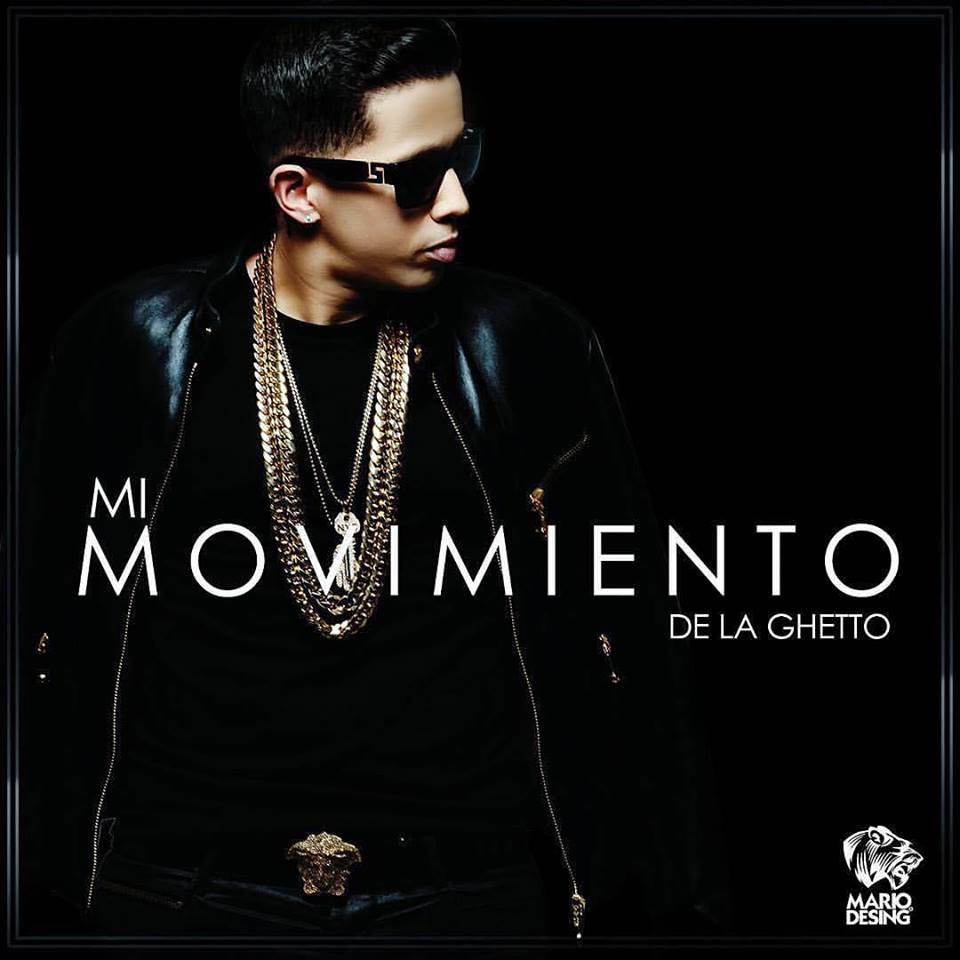 Mi movimiento