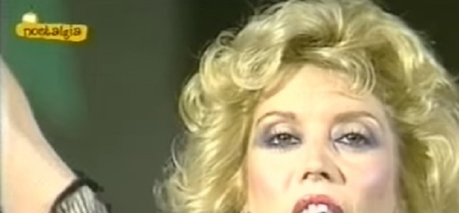 Videoclip: Frente al amor