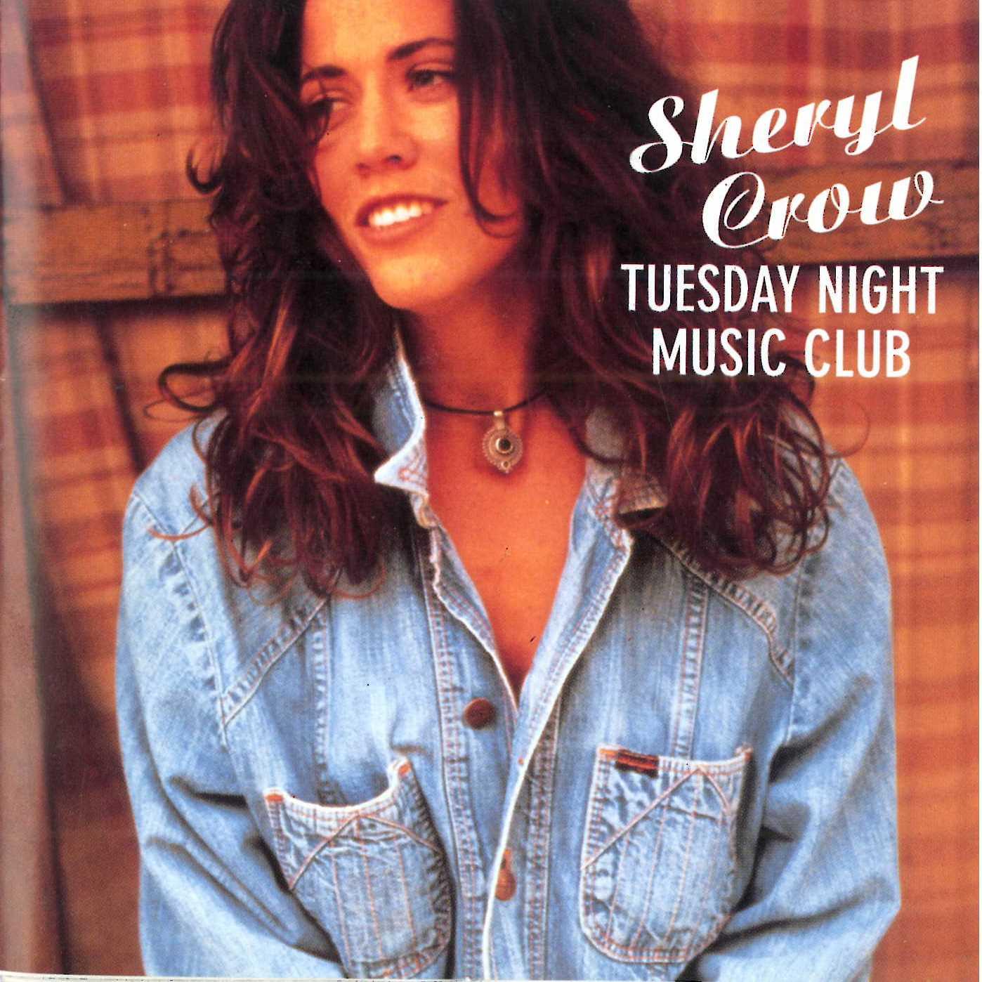 Tuesday night music club (Edición limitada Básico 40)