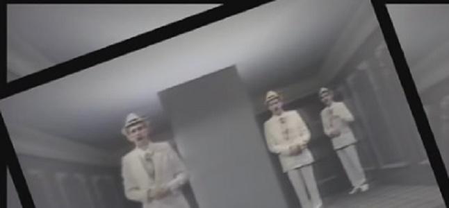 Videoclip: Lies