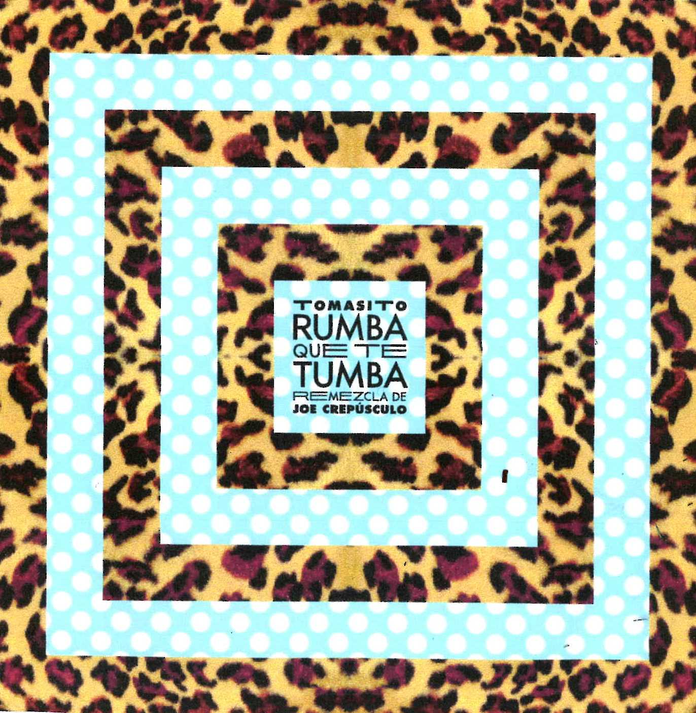 Rumba que te tumba (Remix)