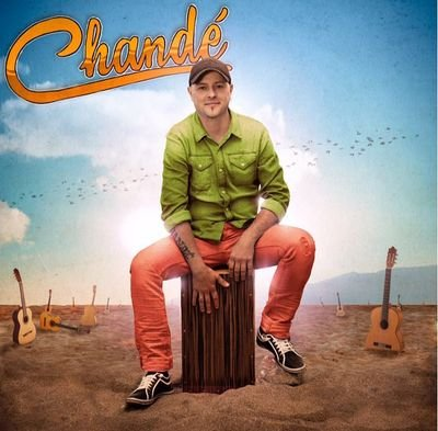 Chandé