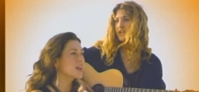 Videoclip: Cuando los sapos bailen flamenco