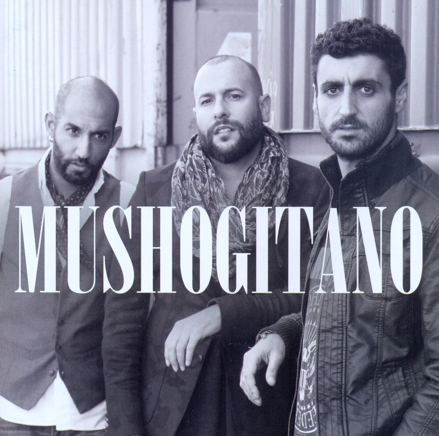 Mushogitano