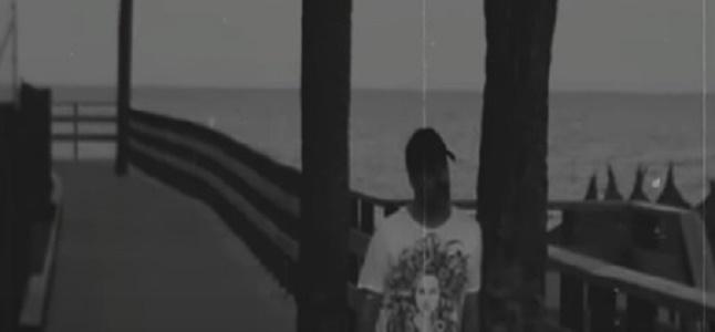 Videoclip: Habla del silencio