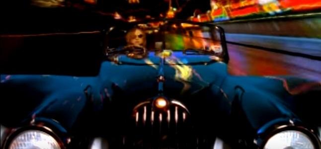 Videoclip: Fairground