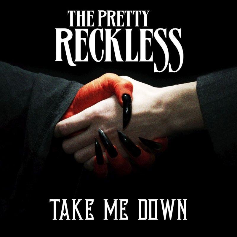 Take Me Down