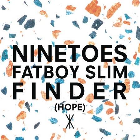Finder (Hope)