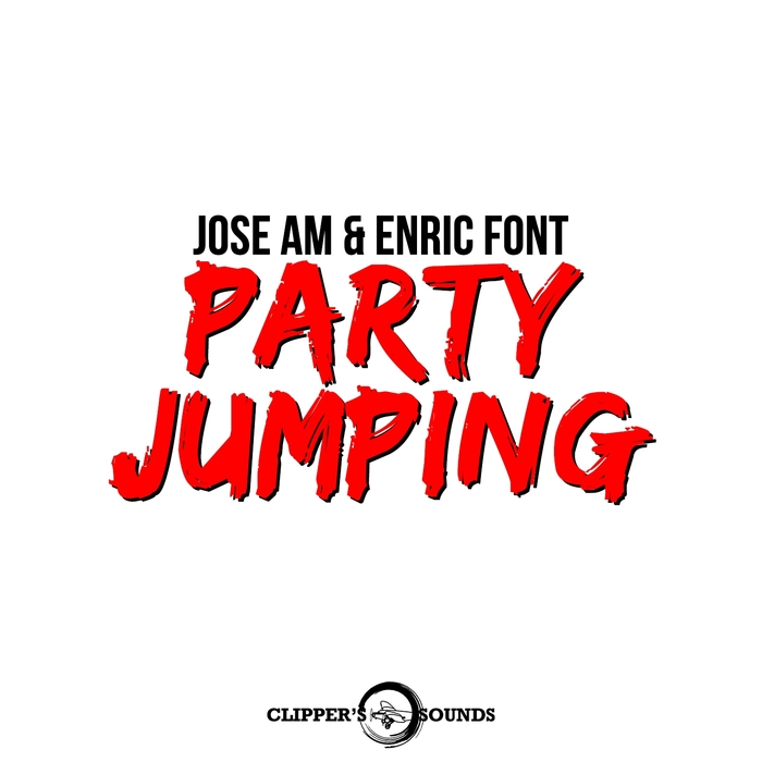 Party jumping