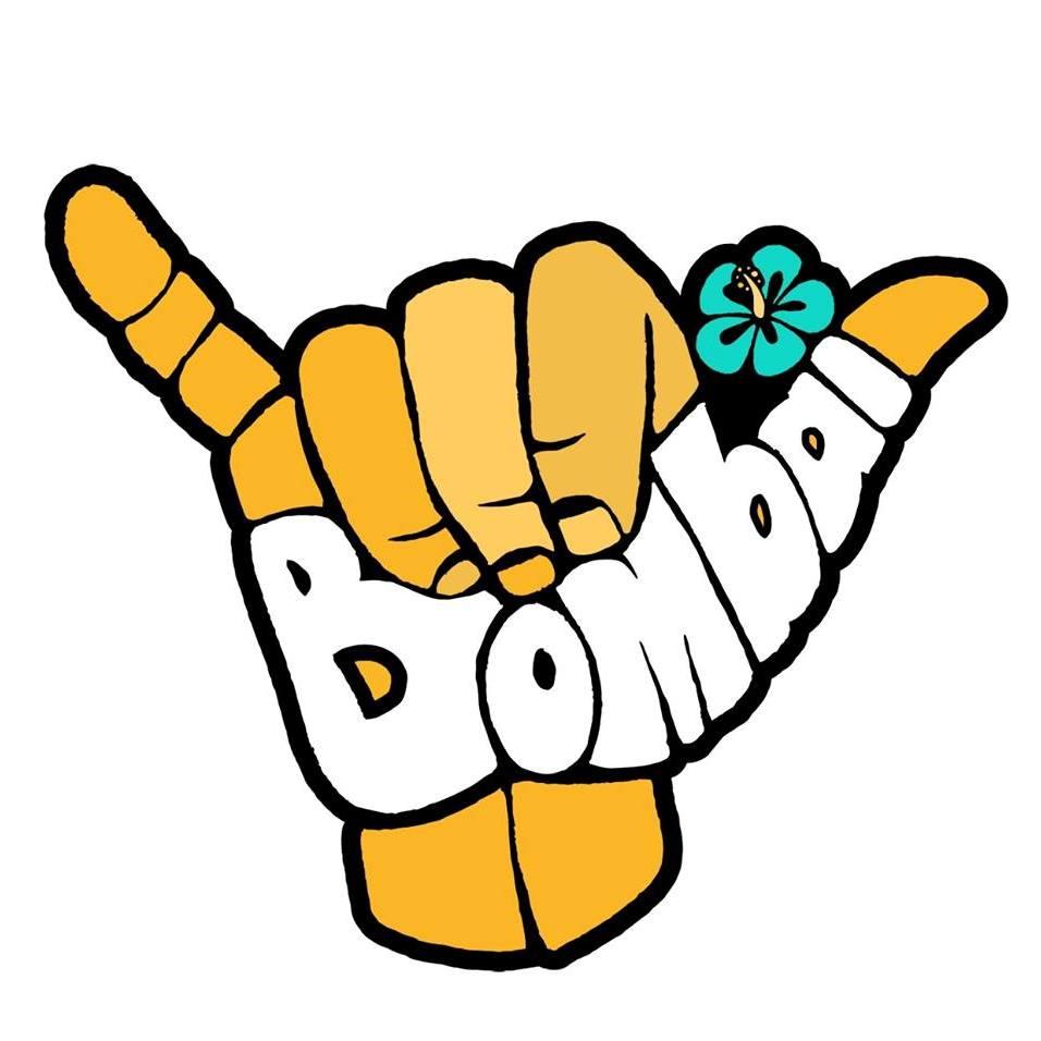 Bombai
