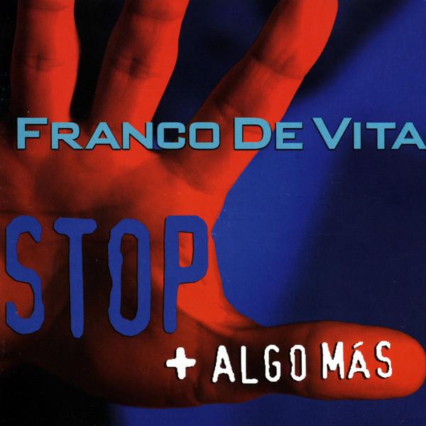 Stop + Algo más
