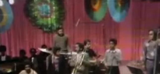 Videoclip: Aguanile
