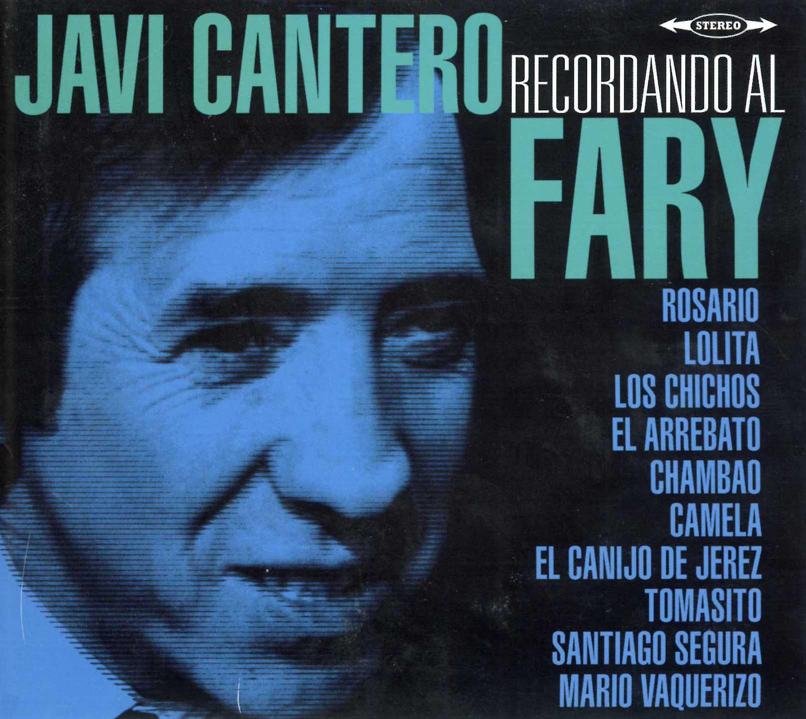 Recordando al Fary