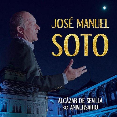Alcázar de Sevilla. 30 aniversario