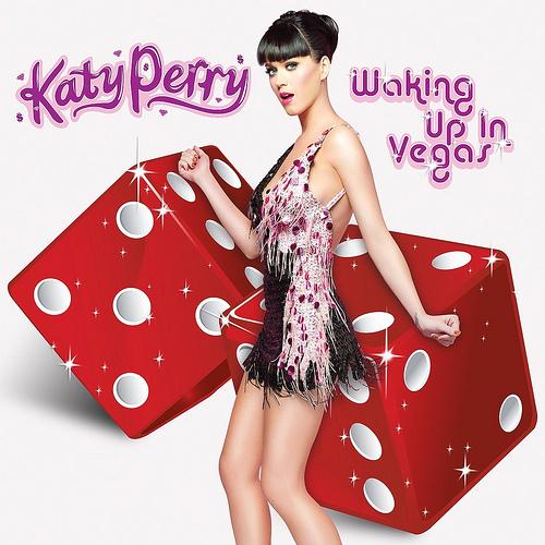 Walking up in Las Vegas (Remixes)