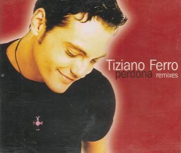 Perdona (Remixes)