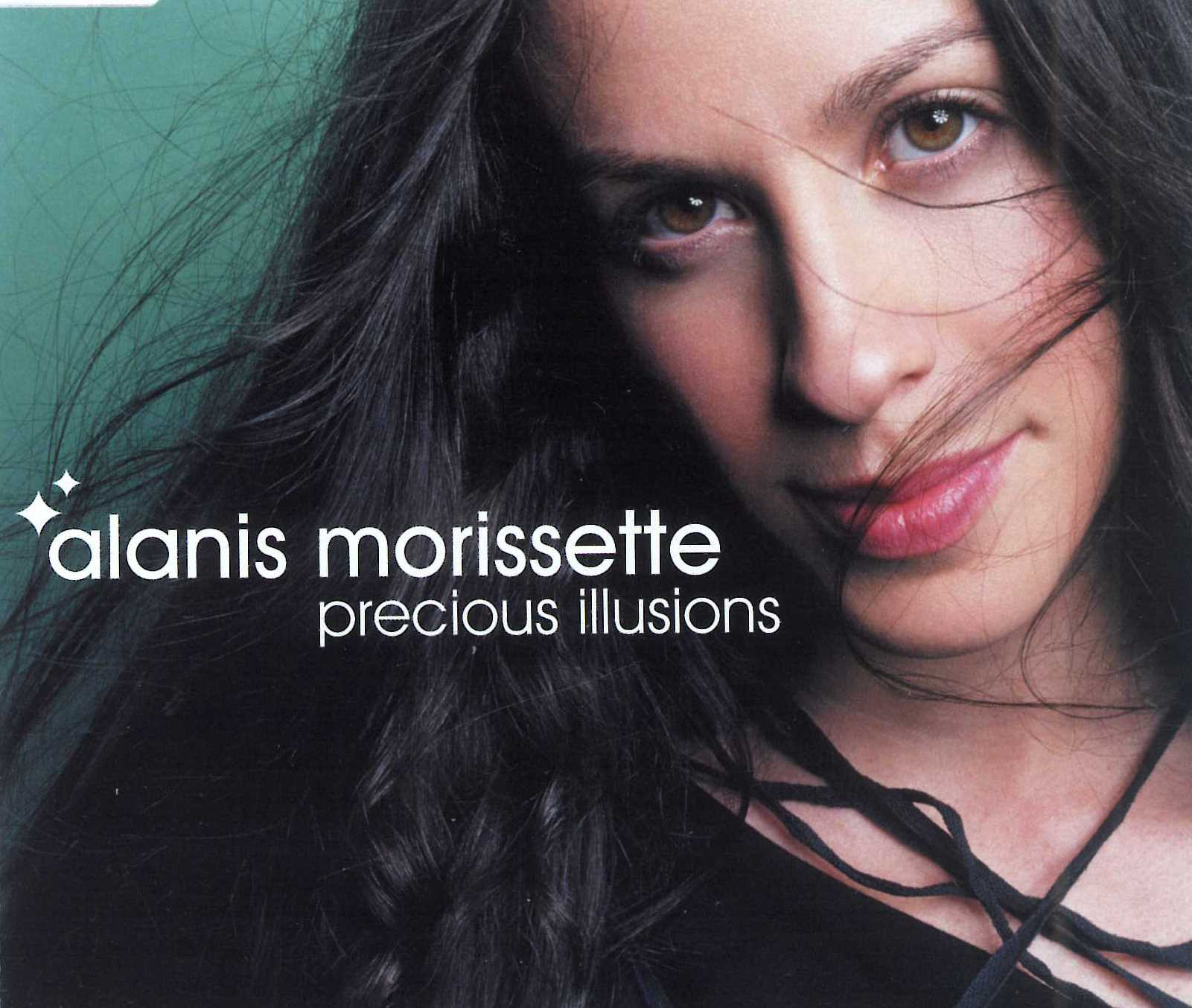 Precious illusions