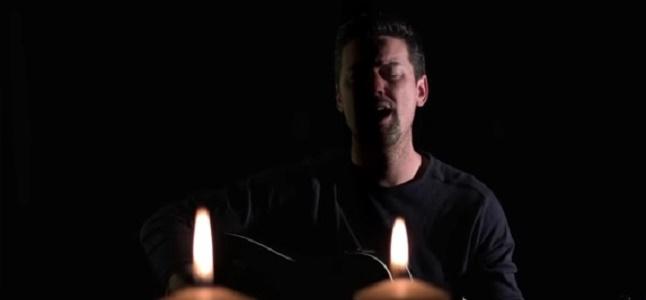 Videoclip: De amor ya no se muere