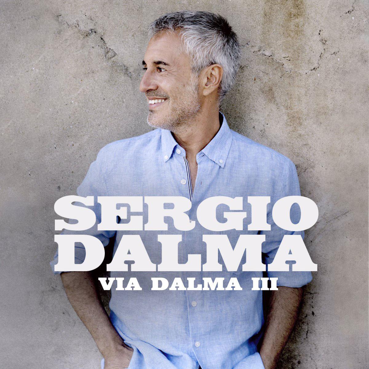Vía Dalma III