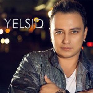 Yelsid