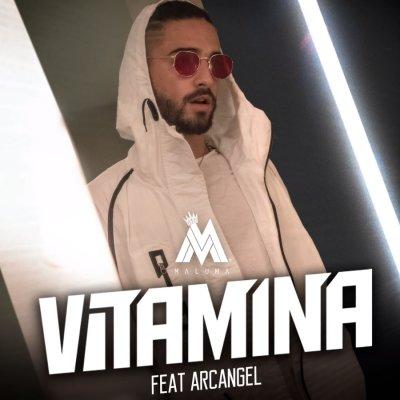 Vitamina