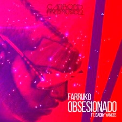 Obsesionado (Mambo remix)
