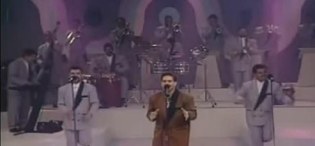 Videoclip: Mi libertad (TV Show)