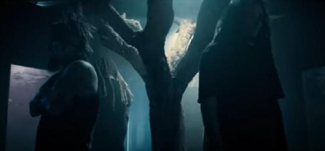 Videoclip: Take me