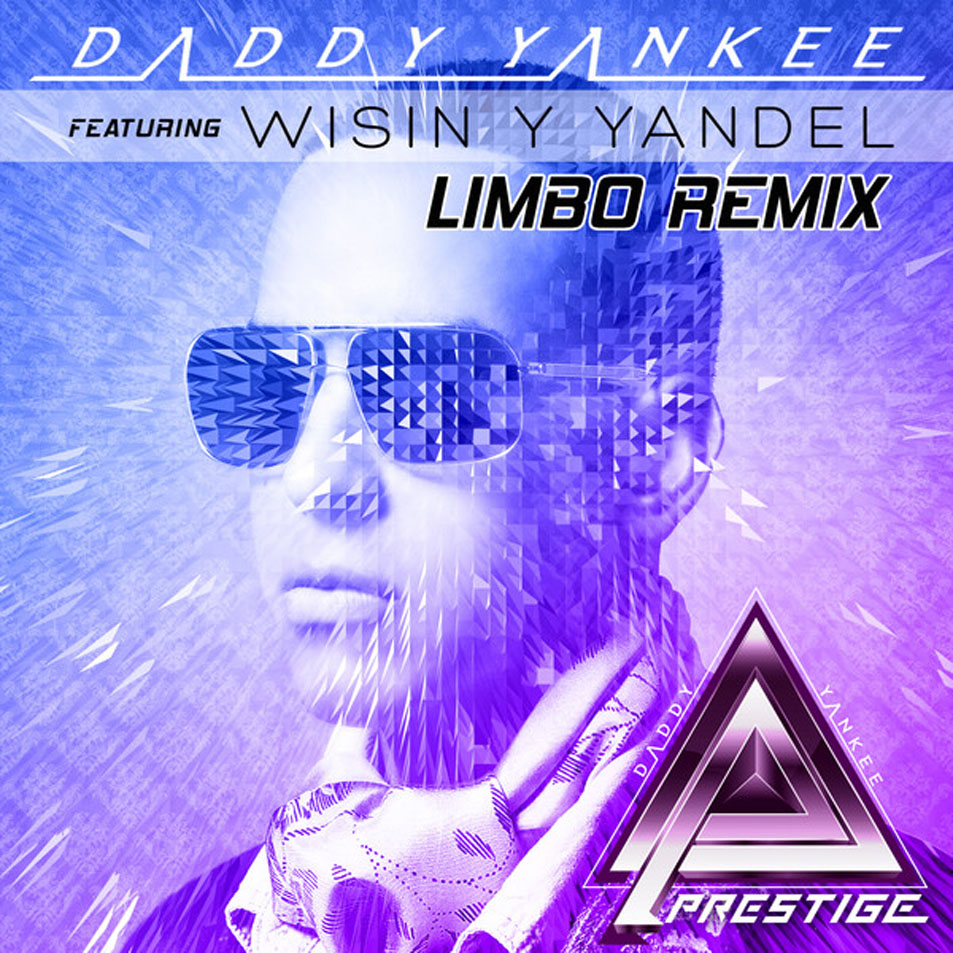 Limbo (Remix)