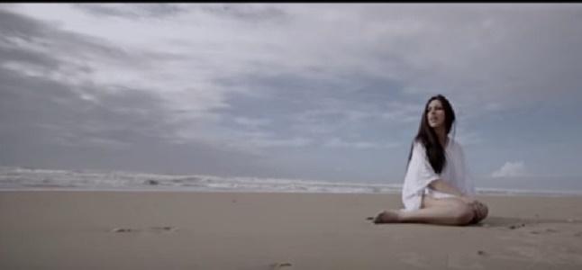 Videoclip: El sonido de una gota